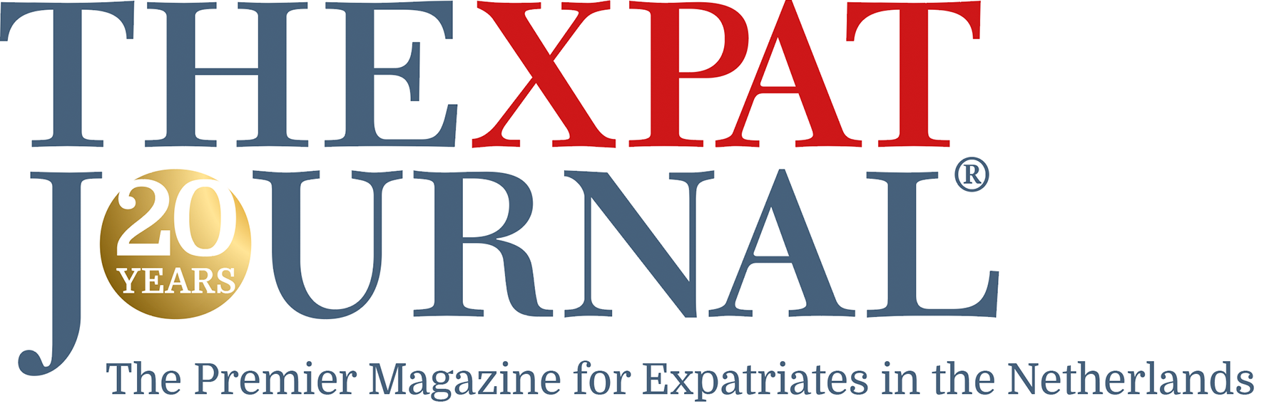 XPat Journal - Powered by XPat Media - Providing expats of all nationalities with essential English-language information